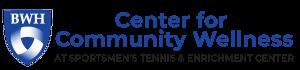 BWHCCW.org Logo